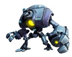 robot - Google Search