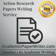 Action Research Papers assignment help, Action Research Papers writing Help, Action Research Papers essay writing Help, Action Research Papers writing service, Action Research Papers online help, online Action Research Papers writing service