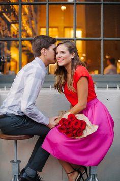 Dating sites Llanelli