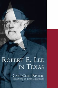 The life and military career of robert e lee
