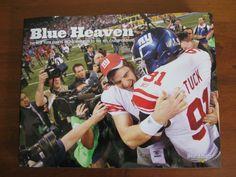 ac0633d8 25 Best NFLlivestream images | Live nfl, Nfl football, Cincinnati ...
