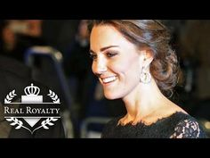 How did the Duchess of Cambridge adapt to her royal duties? This documentary explores Kate's transformation from a seemingly ordinary young woman to a future. Queen Kate, Duke Of Cambridge, Kate Middleton, Roger Federer, Princess Charlotte, Cleopatra, Elizabeth Ii, Duke And Duchess, Oprah