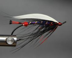 Another spey