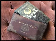 This listing is for USA orders only. You can purchase the Antiquarian Tarot deck and/or the Antiquarian Tarot Companion Guidebook. Please be sure to read the shipping note below. If you are an international customer, please see separate listings in the shop labeled Worldwide. Thanks!  Combo Package Sale: $50 for a limited time only. ABOUT THE BOOK The Antiquarian Companion Guidebook is self-published! It has 396 pages with a wonderfully tactile silk laminate cover. If you are a tarot novice…
