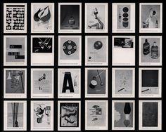m101_rand_ad_gallery_plates.jpg 1,440×1,149 pixels