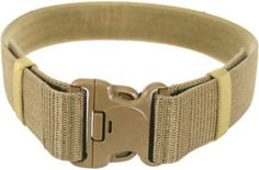 military belts available at the lowest cost.   http://tapeswebbingstraps.in.cp-28.webhostbox.net/  For more details click on the below link or call us on +9833884973/9323558399  Courtsey : Tapes Webbing straps