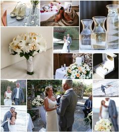 Gerbera themed wedding with sand ceremony. Sand Ceremony, Gerbera, Crete, Real Weddings, Wedding Planner, Table Decorations, Image, Home Decor, Wedding Planer