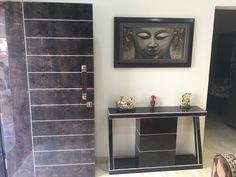 cansole unit# Decorative unit# Wall Decor# wall unit# Lamination polish#