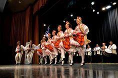 "Ансамбъл ""Дунав"" / Ensemble for Folk Songs and Dances ""Danube"" - Vidin Macedonia, Bulgaria, Dancers, Greece, Folk, Turkey, Costumes, Songs, Greece Country"