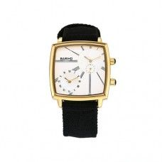 5cfbb9ad048 22 Best watchs images
