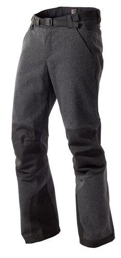 Metsästys- ja erä-, retkeily sekä vapaa-ajan vaatteet | Tuotteet | Sasta Oy - Anton housut