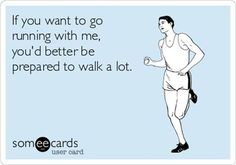 Funny E-Cards That Tell It Like It Is (37 pics) - Picture #33 ...
