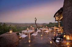 Madikwe Dithaba Lodge offers luxurious accommodations at best rates situated in Madikwe Game Reserve. HIGHLIGHTS: ✓ Bird-watching ✓ Special children's activities ✓ Local village tours and more. Boutiques, Resorts, Villas In Italy, Puerto Vallarta, Park City, Lodges, Luxury Homes, Safari, Photo Galleries