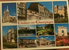 Chalons-en-champagne (received 28-08-16, penfriend:Lynda)