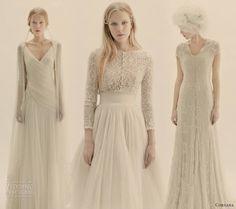 http://www.weddinginspirasi.com/2013/12/04/cortana-wedding-dresses/ Here are our…