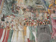 Risultati immagini per reliquiario della filetta