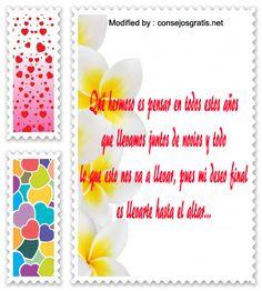 pensamientos de aniversario de novios,tarjetas con imàgenes de aniversario de novios: http://www.consejosgratis.net/frases-de-amor-para-mi-novia-de-aniversario/