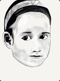 Desenho 8