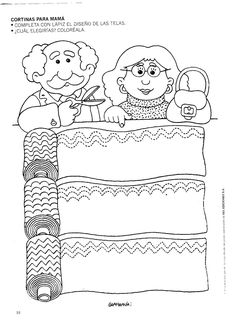 Crafts,Actvities and Worksheets for Preschool,Toddler and Kindergarten.Lots of worksheets and coloring pages. Preschool Writing, Preschool Learning Activities, Kindergarten Worksheets, Worksheets For Kids, Preschool Activities, Kids Learning, Community Helpers Worksheets, Fingerprint Art, Shapes For Kids