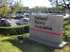 National Notary Association (NNA) in Chatsworth, California Notary Service, Public Service, Florida Notary, Mobile Notary, Atwater Village, Notary Public, Griffith Park, Eagle Rock