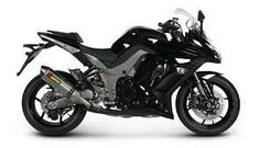 kawasaki z1000 zr1000 2005 repair service manual