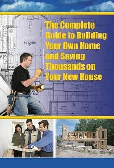 Features To Consider When Building A New Home where to spend vs. save when building a house | construction process