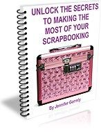 500 Scrapbooking Sketches We Love 2 Promote http://welove2promote.com/product/500-scrapbooking-sketches/    #onlinebusiness