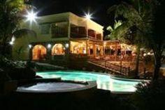 Hibiscus Beach Resort & Spa voted 4th best hotel in Grand Baie