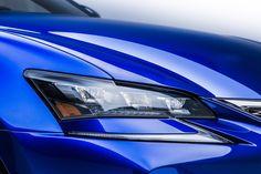 2016 #Lexus #GSF