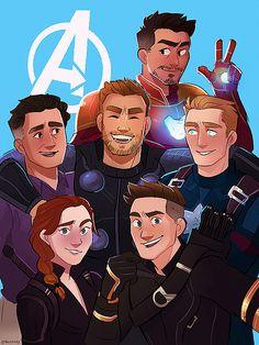 Marvel Avengers 422634746283942318 - Source by Marvel Avengers, Marvel Comics, Marvel Girls, Avengers Film, Marvel Fan Art, Marvel Funny, Marvel Memes, Avengers Fan Art, Comic Superheroes