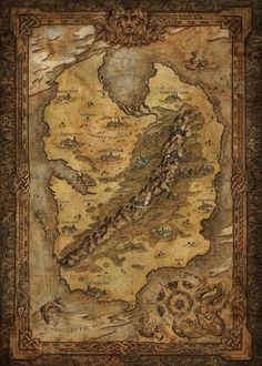 A website and forum for enthusiasts of fantasy maps mapmaking and cartography of all types. We are a thriving community of fantasy map makers that provide tutorials, references, and resources for fellow mapmakers. Fantasy World Map, Fantasy City, Science Art, Science Fiction, Map Icons, Map Painting, Map Design, Historical Maps, Sword Art