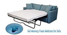13 Cool Gel Memory Foam Sofa Bed Mattress Looking to advance your sleeping experience? Aloof affairs a new mattress or set of bedding isn't necessarily enough. While you adeptness account from Sleeper Sofa Mattress, Bunk Bed Mattress, Queen Mattress, Foam Mattress, Foam Sofa Bed, Memory Foam Sofa, Adjustable Beds, Best Sofa, Bedroom Furniture