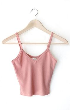 Buy Cheap Sexy Women Pink Bandage Crop Tops Summer Fur Bras V Neck Sleeveless Blouse Shirts Back To Search Resultswomen's Clothing