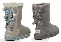 Cute Boots, Winter Fashion Boots, Winter Boots, Uggs, Classic Ugg Boots, Ugg Slippers, Sheepskin Boots, Warm Boots, Fashion Shoes
