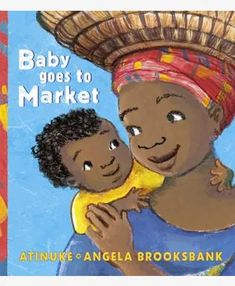 Board Books - Social Justice Books Toddler Books, Childrens Books, African Market, Baby Eating, Small Moments, Math Games, Math Activities, Maths, Toddler Preschool