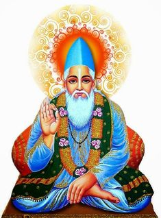 Download Wallpaper Hd, Wallpaper Downloads, Guru Nanak Pics, Yoga Day Quotes, Saints Of India, 8th Wedding Anniversary Gift, Believe In God Quotes, Download Free Movies Online, Wallpaper Gallery