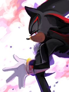 shadow by lujji.deviantart.com on @deviantART