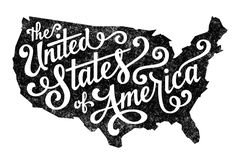 USALettering.jpg