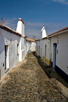 Alentejo, Portugal
