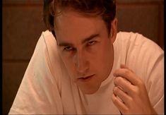 "Edward Norton in ""Primal Fear"""