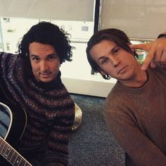 My name is Elisabet and i'm from sweden. I'm big fan of Ylvis and Calle Hellevang-Larsen . Ylvis, Two Brothers, Hot Actors, Man Crush, Comedians, Childrens Books, Music Videos, Fox, Siblings