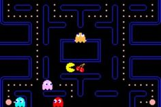 Which 14 Video Games Made It Into MoMA's Permanent Collection? (November 30, 2012)