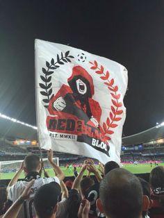 Rbb. Sydney derby . 18/10/14