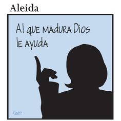 Aleida Humor Grafico, Spanish Quotes, Just Me, My Life, Letters, Memes, Face, Google, Ideas