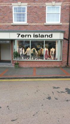 7ern island