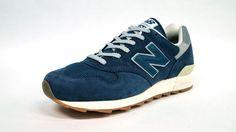 CM1400 「mita sneakers x OSHMAN'S」 NV ニューバランス 完売 | ミタスニーカーズ|ナイキ・ニューバランス スニーカー 通販
