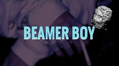 (75) breamer boy - YouTube