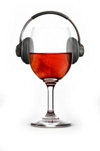 prostatitis vino blanco o vino tinto y