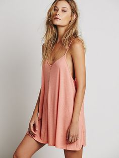 Free People Take Heart Jumper at Free People Clothing Boutique