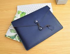 Apple MacBook 12 inch Leather Case 12 inch MacBook sleeve with extra pocket Macbook air cover Macbook Pro Sleeve Macbook Bag, Macbook Pro 15 Case, Macbook Air Sleeve, New Macbook, Apple Macbook Pro, Leather Laptop Case, Surface Pro, Microsoft Surface, Retina Display